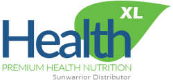 Health XL - Wholesale platform