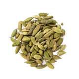 Vivo Life Magic ingredient CARDAMOM