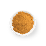 Vivo Life Magic ingredient cinnamon
