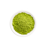 Vivo Life Magic ingredient matcha
