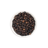 Vivo Life Magic ingredient pepper