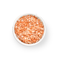 SUSTAIN HIMALAYAN SALT