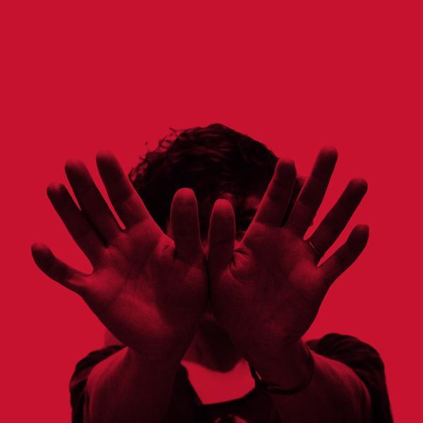 Tune-Yards - I Can Feel You Creep Into My Private Life - Records - Record Culture