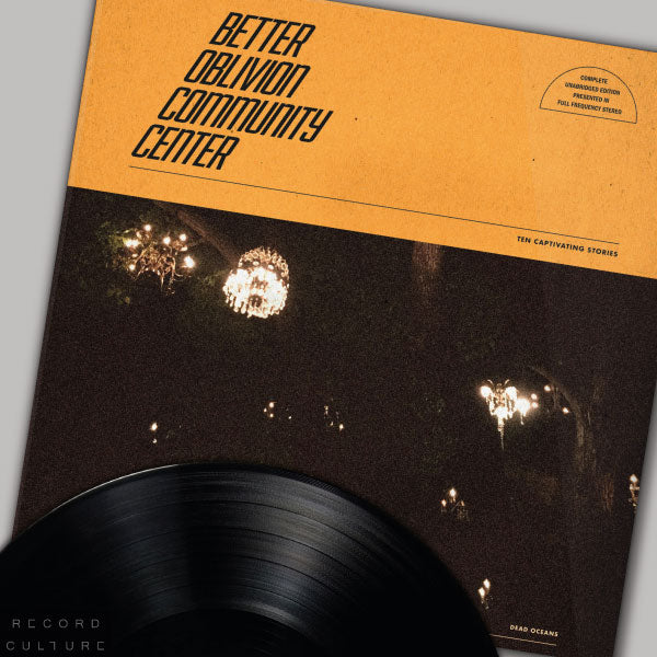 Better-Oblivion-Community-Center-vinyl