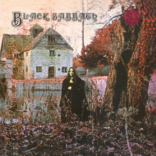 Black Sabbath (50th Anniversary)