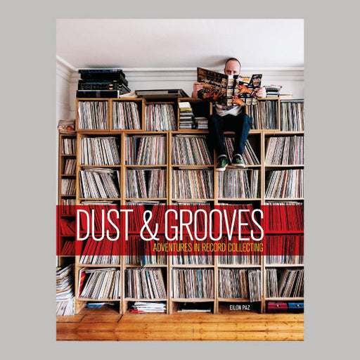 Dust-And-Grooves-Adventures-In-Record-Collecting