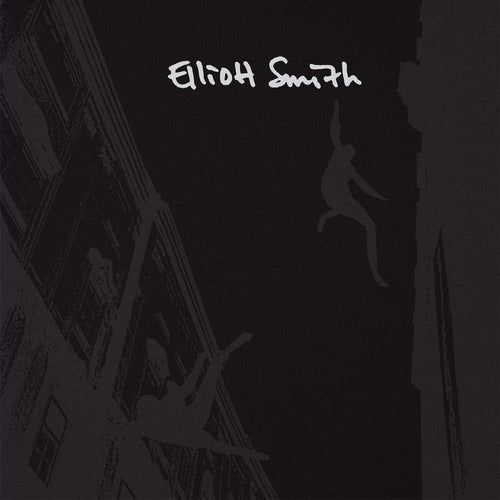 Elliot Smith 25th Anniversary Edition vinyl