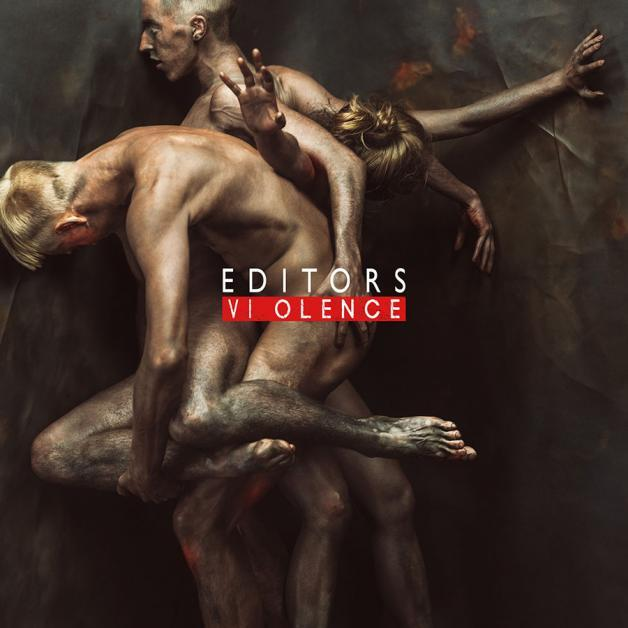 Violence Records Editors
