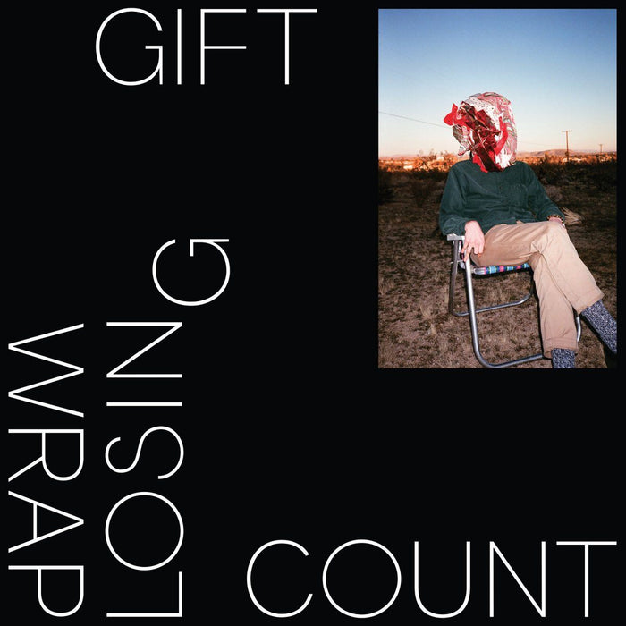 Gift Wrap - Losing Count - Records - Record Culture