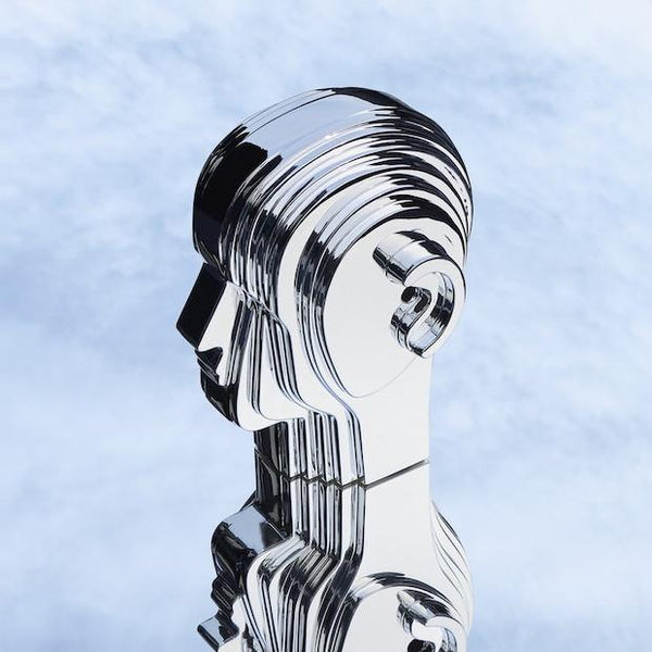 Soulwax - From Deewee - Records - Record Culture