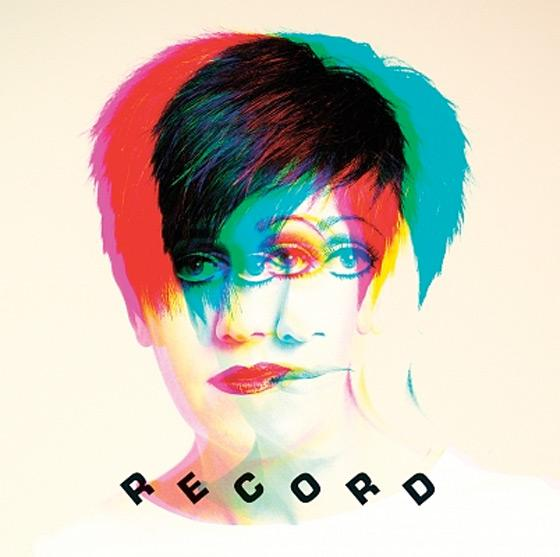 Tracey Thorn - Record - Records - Record Culture