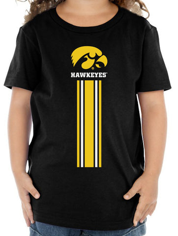 Toddler Hawkeyes Apparel Tee Shirts