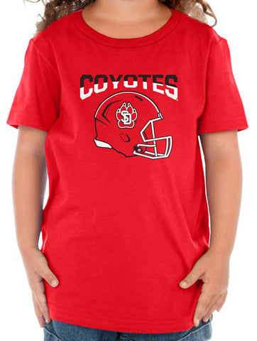 Toddler Coyote Apparel Tee Shirts