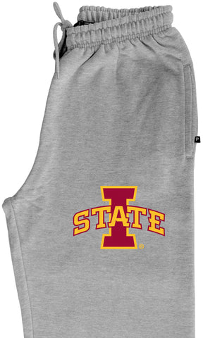 CornBorn Iowa State Cyclones Sweatpants