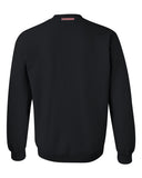 1995 Nebraska Huskers G.O.A.T. (Greatest of all Time) Crewneck Sweatshirt