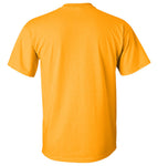 Iowa Hawkeyes Tee Shirt - Iowa Hawkeyes - Go Hawks