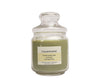 Champane Scented Candles Medium Size
