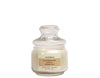 Gardenia Scented Candles Small Size