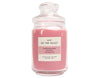 Lily Of The Valley Scented Candles Large Size