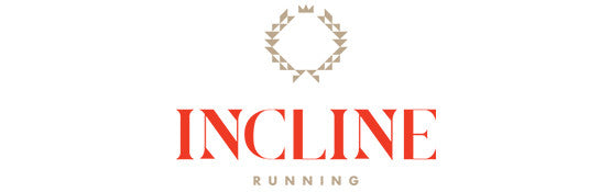 ENDEAVOR + INCLINE RUNNING TEAM UP