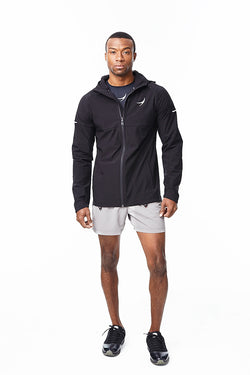 Escape Run Jacket