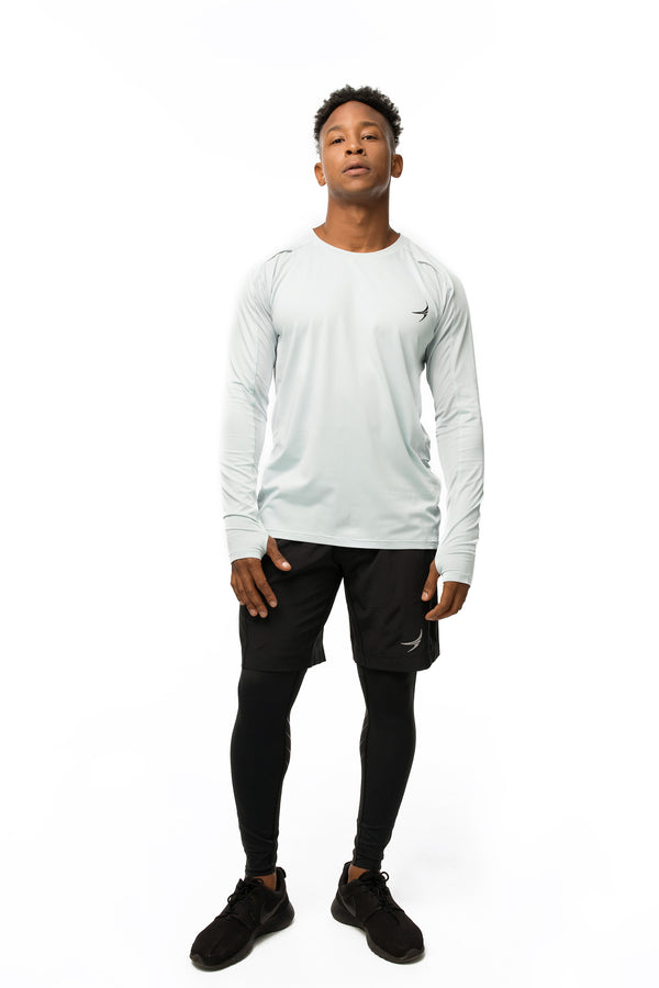 Endurance Long Sleeve