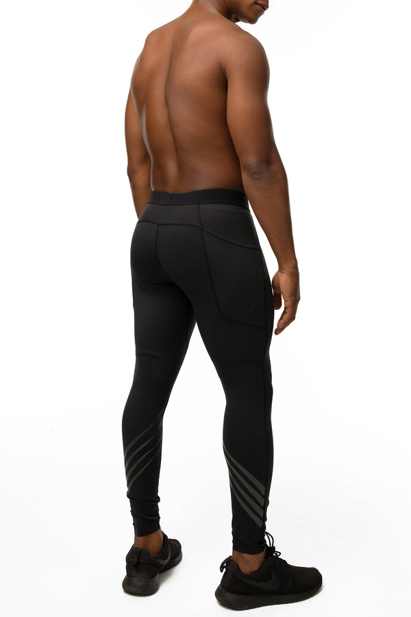 Endurance Tights