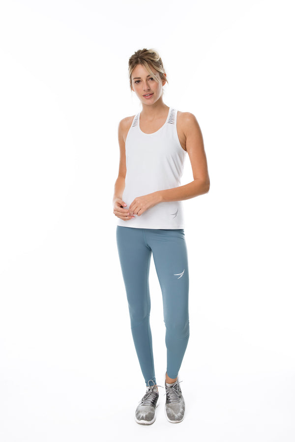 Power Up Legging