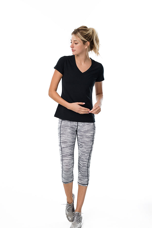 Eclipse 19'' Legging