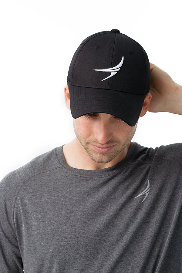 The DryForce Hat