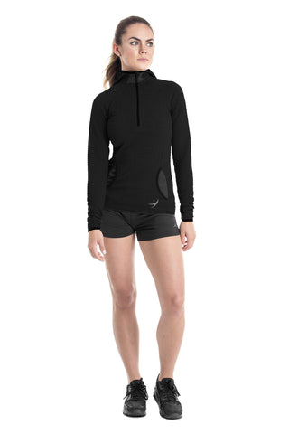 womens zip up