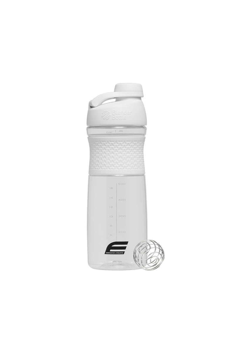 ENDVR BlenderBottle