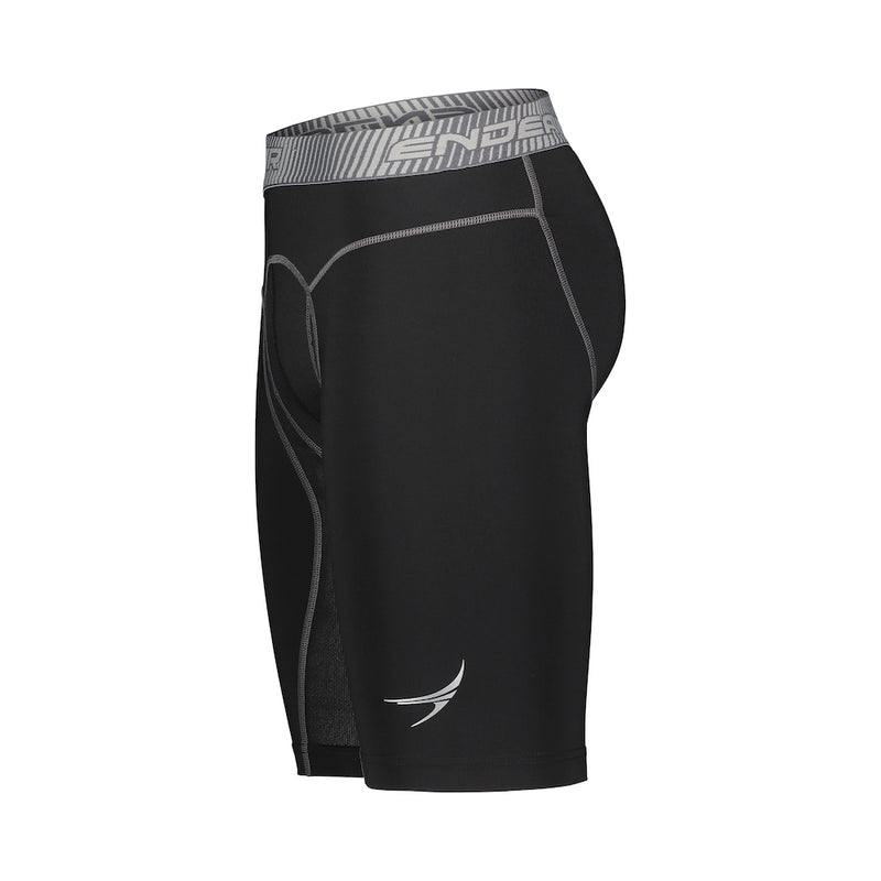 Response Compression Short