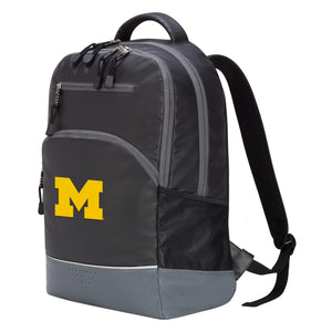 Michigan Wolverines Alliance Backpack