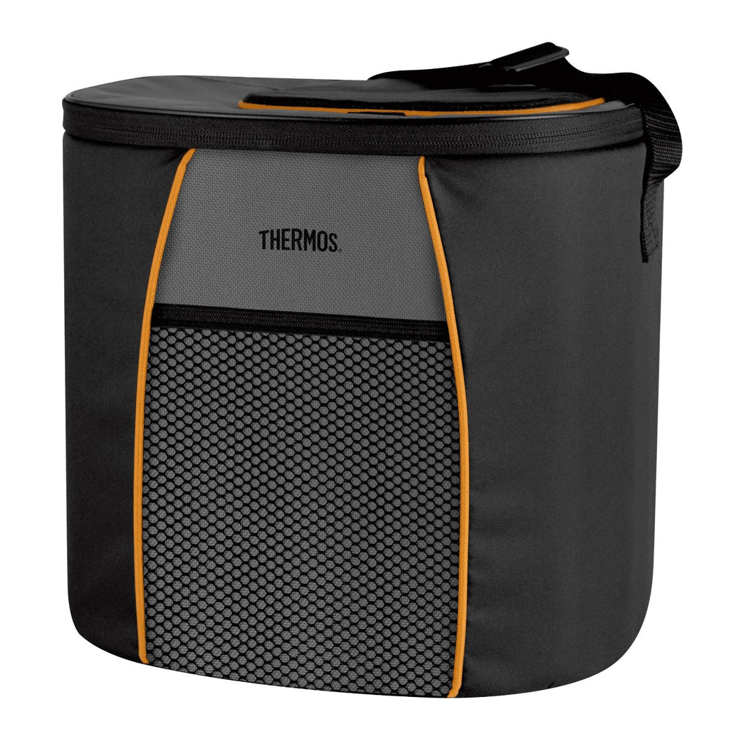 Thermos 24 Can Cooler