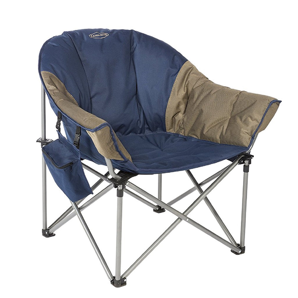 Kamp-Rite Kozy Klub Chair