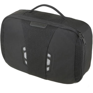 Maxpedition LTB Lightweight Toiletry Bag Black