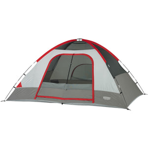 Wenzel Pine Ridge Tent 10ft x 8ft x 58 Inches 36497