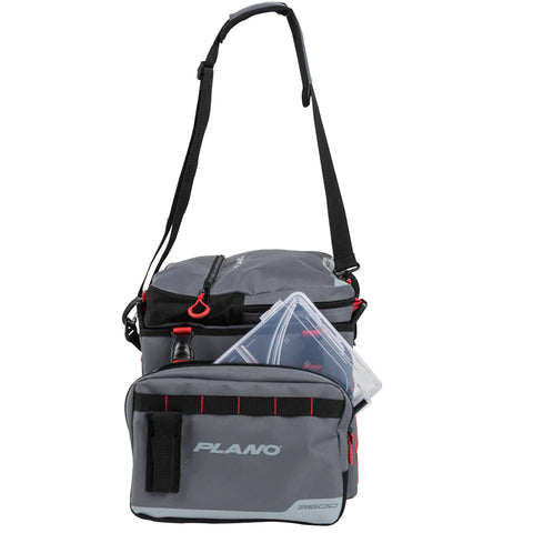 Plano Kayak Tackle Box
