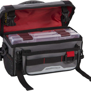 Plano Fishing Tackle Bag