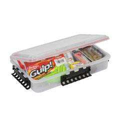 Fishing Tackle Box Plano