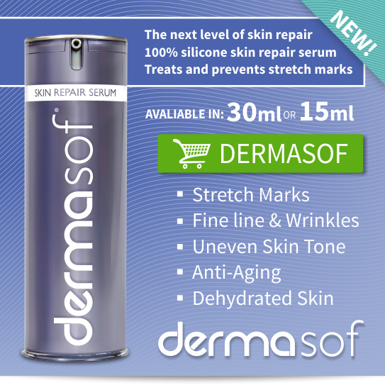 Shop for Dermasof for Anti Aging & Stretch Marks