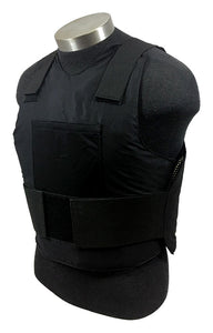 Kevlar - Body Armor