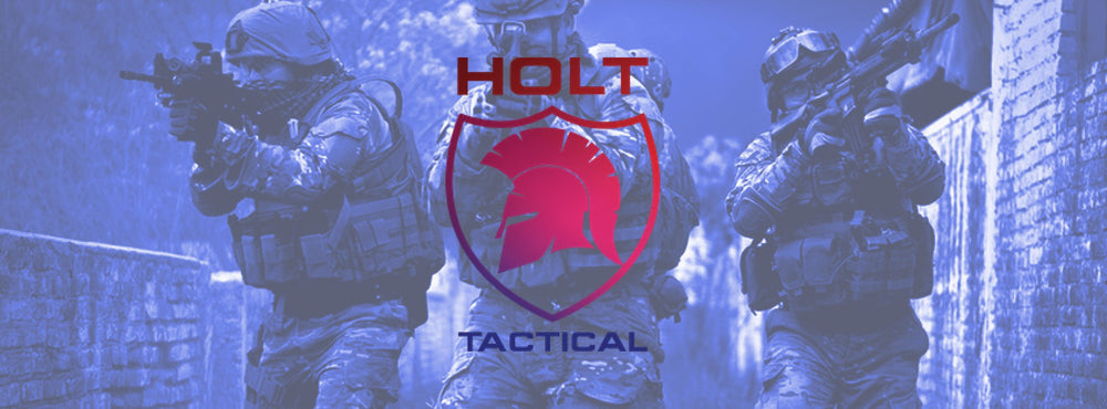 Holt Tactical Solutions