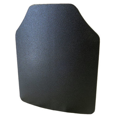 HTS Level IIIA Lightweight body armor plate - Holt Tactical Solutions
