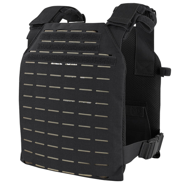 Level III AR525 Plate set special - Holt Tactical Solutions