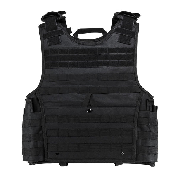 Level III AR525 Complete Plate Set Special - Holt Tactical Solutions