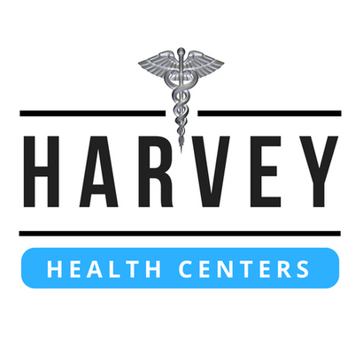 Harvey Health Centers LLC