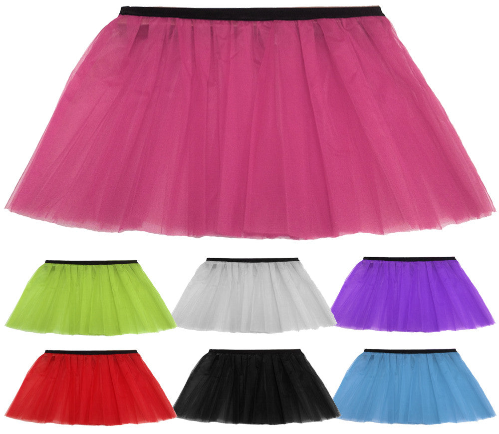 When It Comes To Neon Tutu Skirts And Other Fancy Dress Costumes We Are Happy Say That You On The Right Website