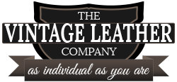 The Vintage Leather Company, Sheffield, UK